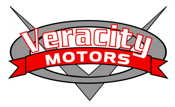 Veracity Motors Your Truck Authority