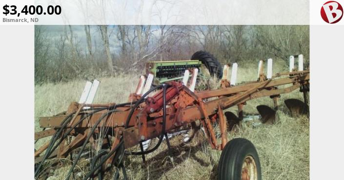 how to draw a seeder plow