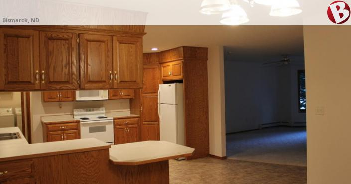 1 2 And 3 Bedroom Apartments Bismarck Nd